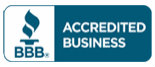 Better Business Bureau Accredited Auto repair and Service