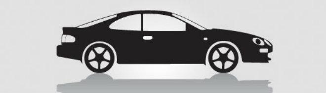 Auto Concierge Service Car Repair Pickup Delivery Eurocar Werk