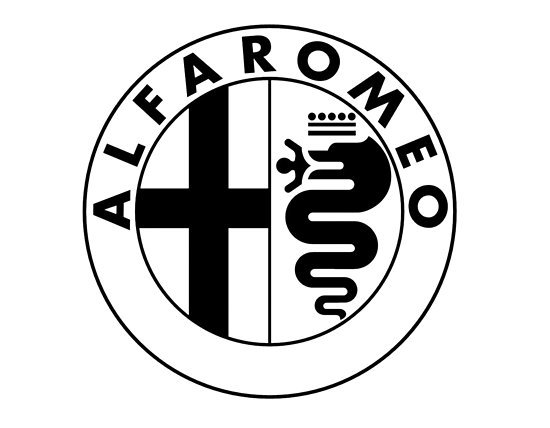Alfa Romeo Service Houston